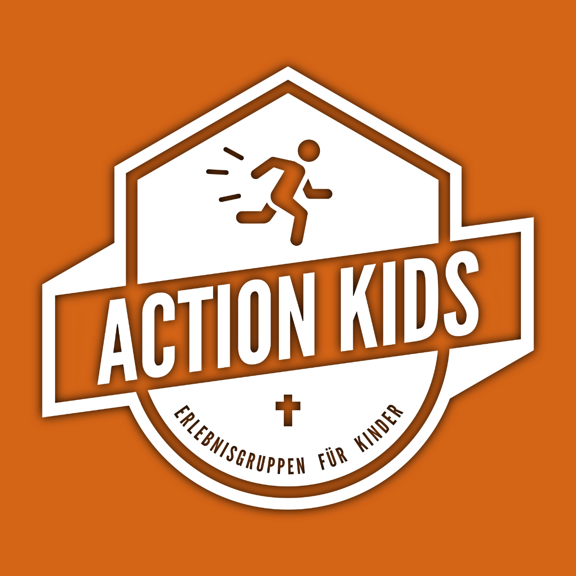 action-kids